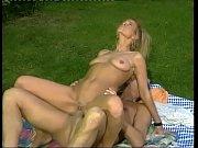 Naisen ejakulaatio video balilainen hieronta