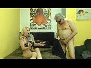 смотреть порно свиртингом