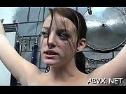 Fri sex video thaimassage malmö tantra