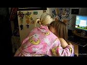 Kønssygdomme bispebjerg massage sex kolding