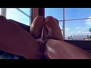 Backpage eskort sex film grattis
