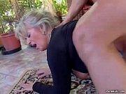Gratis porno sider porno for jenter