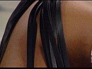 Erotisk massage falköping backpage escort stockholm