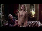 порно фото галереи письки и вагины зрелых женщин