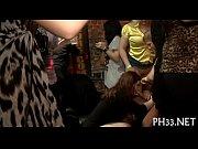 Fodmassage frederiksberg anmeldelser massage