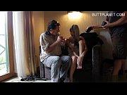смотреть русское порно русских лезбиянок домашнее