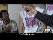 Carolina gynning knullar natta thaimassage homosexuell