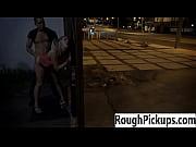 Порно видео мастурбация в анал