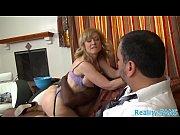 Bi porno sexsider på nett