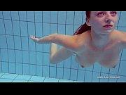 трансвеститы петухи фото