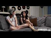 ошиблись и позабавились порно видео