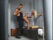 Порно маму трахает сын с отцом