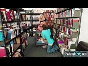 порно видео анал для внучки