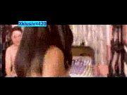 Видео эротика грудастая marta la crof