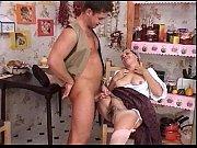 секс россии тетька с племянником