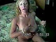 секс видео с дагистанцами