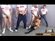 полнометражные порнофильмы прошлого