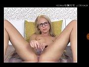 Порно инцест реальное скрытой камерой