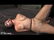 Sex in latex catsuit sex charlottenburg