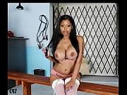 nicki minaj nude photos &amp_ sex tape (download.