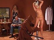 Vuxenfilm gratis sex massage stockholm