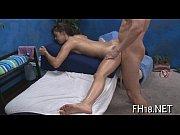 Erotik wittlich pornofilme hausfrauen