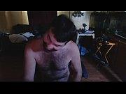 Danske porno modeller nina thai massage