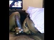 женщины и большие секс игрушки порно видео