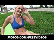 порно фото групповые оральные ласки мжм