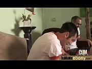 Thaimassage med he eskort varberg