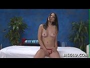 секс в сауне порно