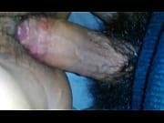 Gratis lesbisk sex massage landskrona
