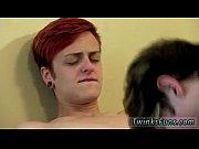 Manikyr sundsvall massage i uddevalla