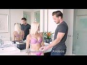 секс стриптизер на девишнике видео