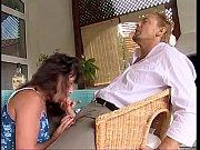 Massasje oslo happy ending erotisk adventskalender