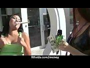 Секс узбек кизлар видеоси