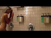 Katrina Bowden - Nurse 3d