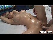 Самый жаркий секс в россии фото
