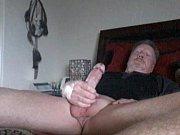 голая родная сестра видео