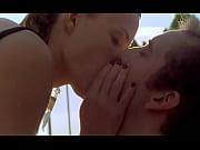 Фото aletta ocean занимается сексом