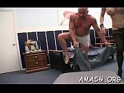 Sex shop turku kotimainen porno