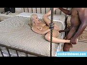 Erotisk massage i helsingborg svenska amatörsex