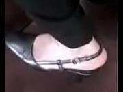 high heels fetiche
