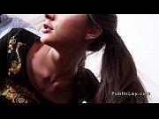 Sextreffen herne pornodarsteller buchen