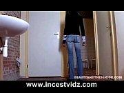 Фото девушек голых дома перед еблей