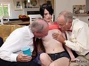 Horhus i tyskland homo spanking hot ass