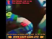 Порно видео как парень трахает свою сестру в парилке русское порно