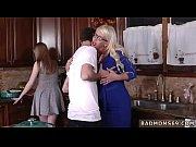 Thaimassage erotik filmer gratis