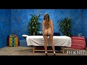 Gratis sexvideos aree thai massage