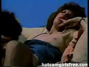 Girls On The Lick Scene 9 Lesbian Scene 2